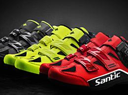 什么牌子的骑马鞋好?自行车鞋的品牌排名