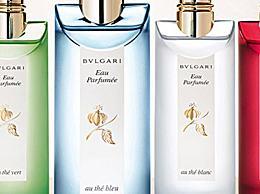 十大男士古龙水清单最受欢迎的男士香水让你更有魅力