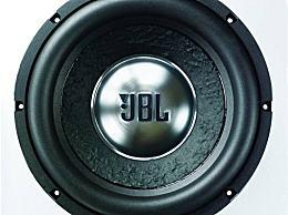十大汽车音响品牌 哪个品牌的汽车音响更好?