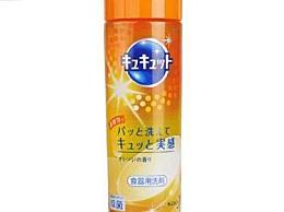 洗洁精什么牌子最好 世界上最好用的十大洗洁精排名