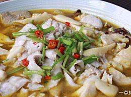 广元十大特色小吃广元的特色小吃是什么