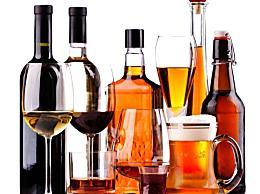 亚马逊葡萄酒销售清单上有你喜欢喝的葡萄酒吗?