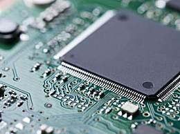 中国十大芯片公司中 谁是中国芯片的领导者