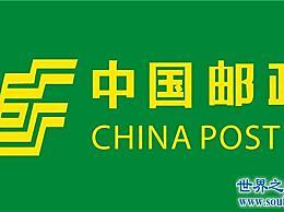 中国十大快递公司 SF快递再次领跑全国快递!
