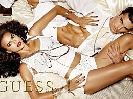 世界十大著名时尚品牌世界最著名时尚品牌