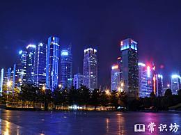 中国十大城市婚姻成本和婚姻成本排名