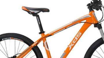 性价比高的山地自行车推荐高质量的选择 让你骑起来更容易