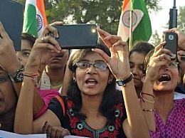 印度手机销售排名中国前四大品牌均在前五名