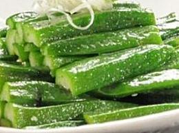 秋天吃什么食物更好?盘点秋季十大时令蔬菜