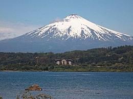 六个安全观看熔岩流的地方 是你近距离观看熔岩流的最佳地方
