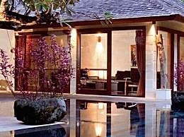 巴厘岛酒店排名巴厘岛酒店报告