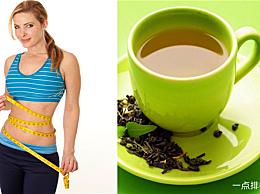 绿茶的功效绿茶的功效和功能