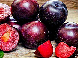 孕妇禁止吃十大水果 孕妇禁食水果清单