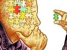 计算13种不同寻常的思维模式