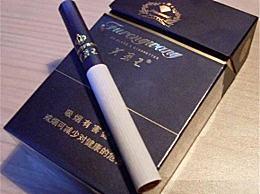芙蓉王香烟畅销全国 告诉你如何辨别和避免购买假货