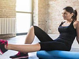 粗腿和大屁股的体格是什么?如何改变粗腿和大屁股