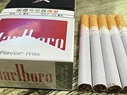 新港(新港)卷烟价格表新港卷烟价格表(1种)