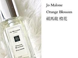 祖玛龙的哪种香水闻起来最好 在经典的祖玛龙香水中你更喜欢哪一种