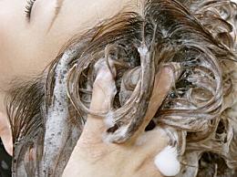 纯天然洗发水排行榜中的十大纯天然洗发水