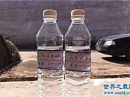 汽油密度随温度变化 不同的汽油型号有不同的密度