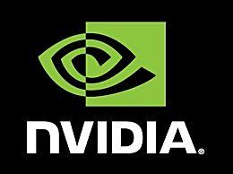 英伟达泰坦X(VR视觉4K分辨率) 世界上最好的游戏显卡