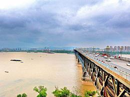 中国最长的桥梁排名第一 珠澳大桥长55公里