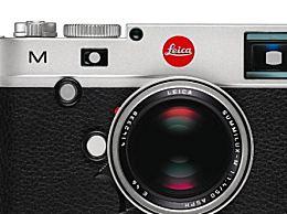 德国相机品牌排名评估了德国流行的经典相机