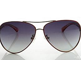 太阳镜品牌排名哪个品牌的太阳镜更好