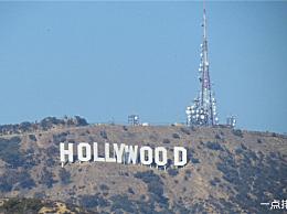星光大道 洛杉矶十大必看景点 你必须去走走
