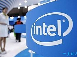 全球最大的处理器漏洞在全球范围内降低了30%