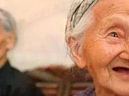 全国长寿指数排名上海排名第二 第一个地方适合医疗保健