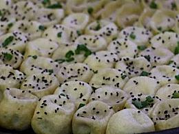 重庆观音桥必须吃的食物清单 吃食物必须去的圣地