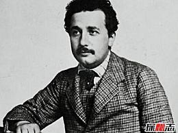 在世界十大著名物理学家中 爱因斯坦/牛顿是最好的(最大的贡献)