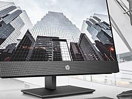 5000元左右的一体机哪个更好 5000元的一体机电脑排行榜推荐
