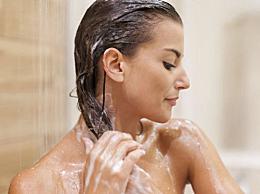 洗发水排行榜洗发水推荐