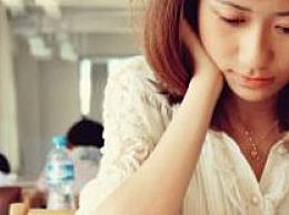 统计十大震撼爱情微小说 你哭了吗?