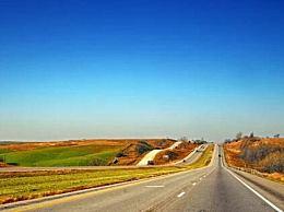 世界十大最长公路 美国泛美公路 48000公里让你崩溃