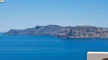 世界上最美丽的海:希腊爱琴海(浪漫之旅的象征)