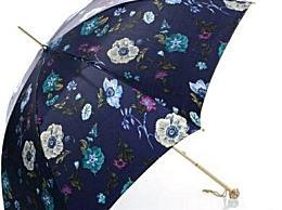 全球最佳阳伞品牌――防紫外线阳伞排行榜