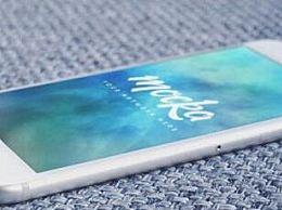 国内低端手机销售排名华为超越OPPO夺冠