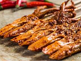 梅河口的十大特色菜是什么