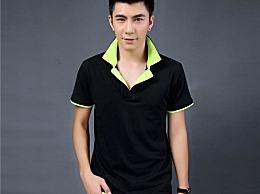 五个年轻时尚马球衫品牌米邦威成为年轻人最喜爱的品牌