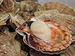 威海有哪些十大特色菜可以带走