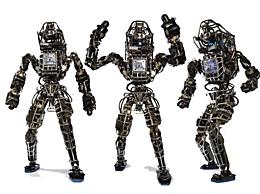 十大改变生活的科技自动驾驶汽车只能排在第二
