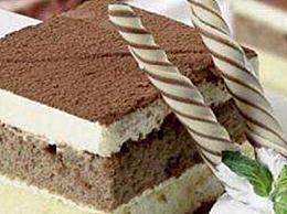 世界十大著名甜点中的最后一种既便宜又美味(错过它真遗憾)