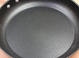 蜂窝底的锅有涂层吗?有蜂窝更好的保护涂层 延长使用寿命