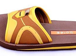 十大著名拖鞋最舒适家居拖鞋