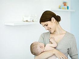 自然分娩和剖腹产的优缺点是什么?孕妇请提前知道