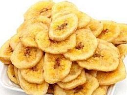 巴厘岛十大必购小吃――木薯片――不油腻 第八大美味世界闻名