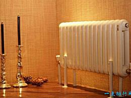 十大散热器品牌最具影响力的散热器品牌